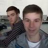 Денис, 16, г.Полтава