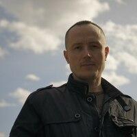 Сергей, 39 лет, Овен, Харьков