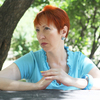 Тетяна, 48, г.Кривой Рог