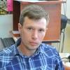 Иван Кочкин, 31, г.Красноводск