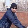 Алекс, 48, г.Пермь