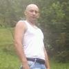 Михайл, 38, г.Тячев