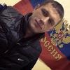 Николай, 25, г.Оренбург