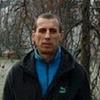 Асс Бест, 45, г.Торонто