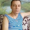 Николай, 43, г.Астана