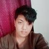 kanish deshar, 17, г.Катманду