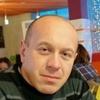 Николай, 34, г.Курган