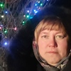 Tatyana, 44, Krasnousolskij