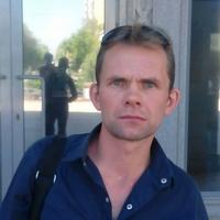 Дмитрий, 44 года, Рыбы, Караганда