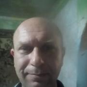 Сергей 30 лет (Лев) на сайте знакомств Голованевска