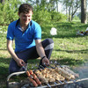 VlaD PutiN, 34, Alexandrov