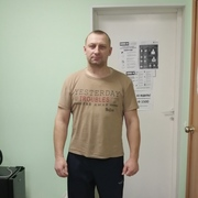 Александр 51 год (Водолей) Красноярск