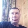 Александр Руденко, 38, г.Куйбышев (Новосибирская обл.)
