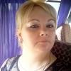 Елена, 35, г.Зеленокумск