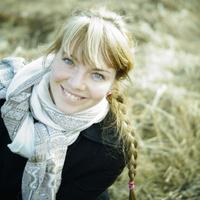 Анастасия, 33 года, Водолей, Новополоцк