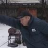 вован, 45, г.Ивантеевка