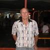 Александр, 66, г.Сочи