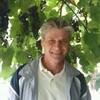 алексей, 56, г.Тамбов
