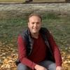 Musty, 35, г.Стамбул