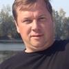 Александр, 50, г.Малин
