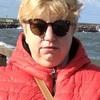 Людмила, 45, г.Варшава