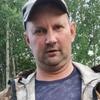 Олег, 38, г.Томск