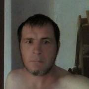 Игорь 47 Кан-То