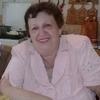 светлана, 68, г.Одесса