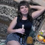 ИРИНА 33 Хабаровск