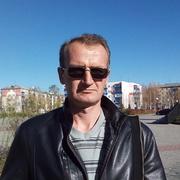 Андрей 44 Нефтеюганск