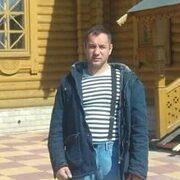 Александр Мельников 40 лет (Рак) Старый Оскол