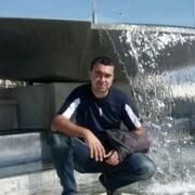 Андрей 34 Майский