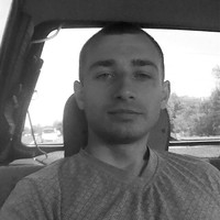 Андрей, 31 год, Скорпион, Киев