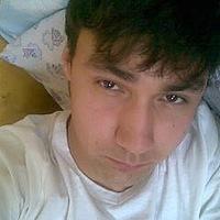 Тимур, 29 лет, Лев, Санкт-Петербург