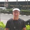Сергій, 31, г.Джакарта