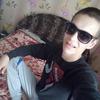 Денис, 21, г.Ишим