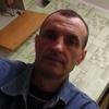 andrey, 48, Gus-Khrustalny