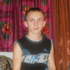 Владимир, 19, г.Купино