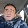 Виталий, 56, г.Кокшетау