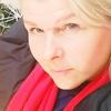 Валентина, 49, г.Хабаровск