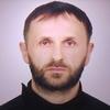 ЕВГЕНИЙ, 48, г.Дивеево