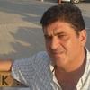 Georges, 51, г.Бейрут