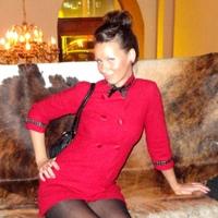 Лика, 35 лет, Рак, Санкт-Петербург