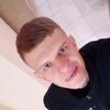 Дмитрий Черепков, 27, г.Новосибирск