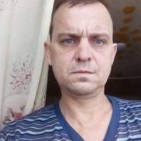 Мишаня, 48 лет, Телец, Омск