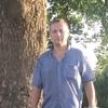 Анатолий, 53, г.Подольск