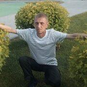 Антон Полежаев 39 Красноуфимск