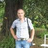 Валерий, 55, г.Рыбинск