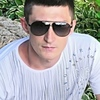 Sprosi Menya, 29, Cherepovets
