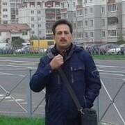 Арсен 55 Калининград